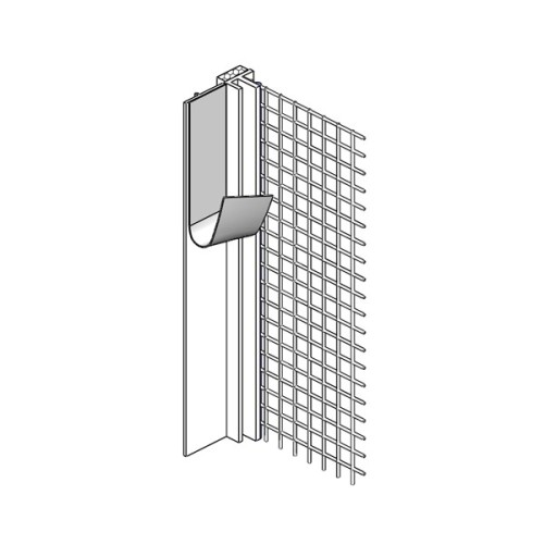 11EJOT PROFIL 108 PVC