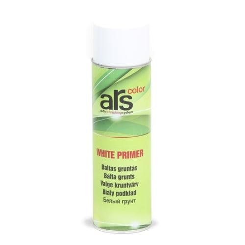 14ARS Color Akrilinis aerozolinis gruntas