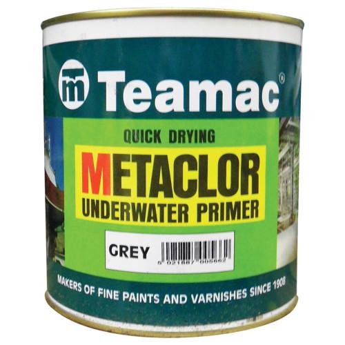1Teamac Underwater Primer