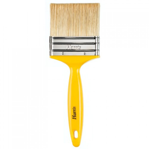 2Harris Precision Yellow