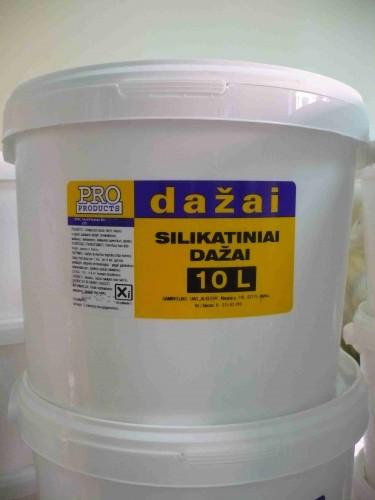 silikatiniai_dazai