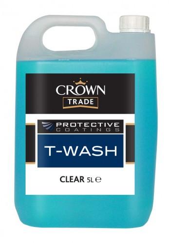 Proco-t-wash1
