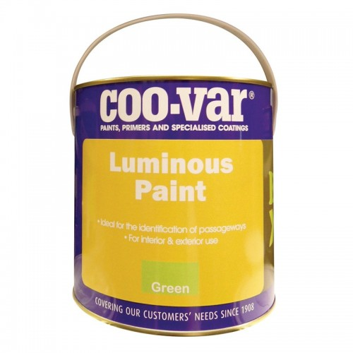 coo-var-luminous-paint