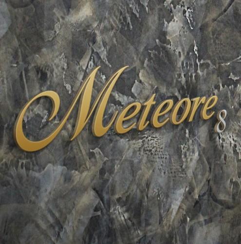 Meteore82