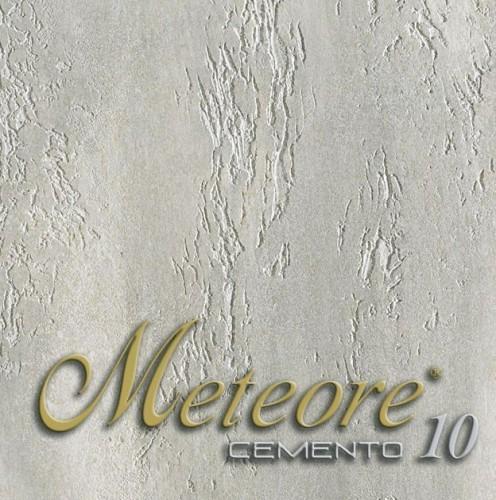 Meteore_Cemento_10