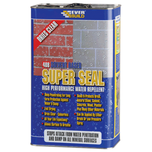 1Everbuild 408 Super Seal