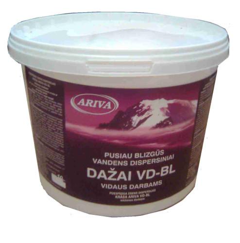 Ariva VD-BL