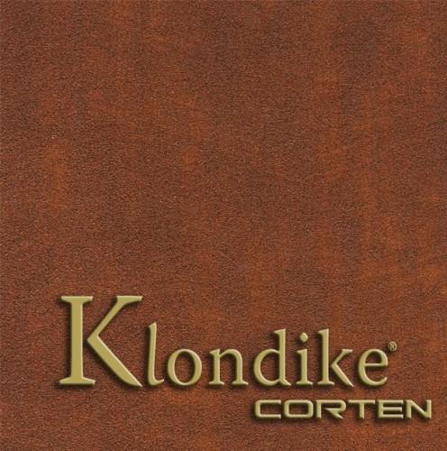 Klondike_Corten