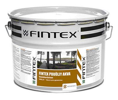 FINTEX AKVA