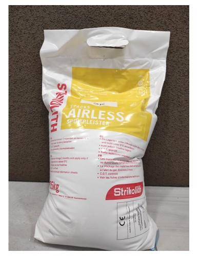 glaistas-beoris-purskiamas-tinkas-strikolith-airless-sk-uniq-25kg