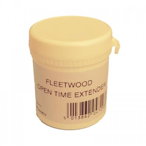 fleetwood-open-time-extender