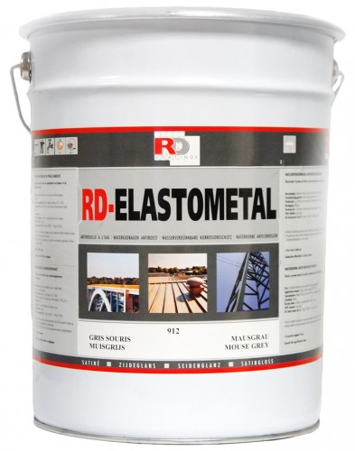 ELASTOMETAL-25L800x1019b