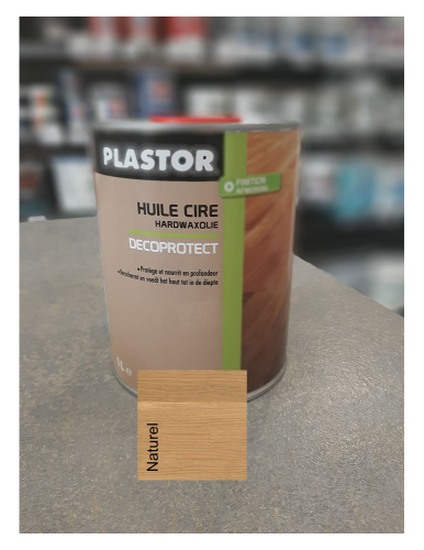 alyva-plastor-huile-cire